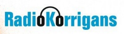 logo-radio korrigans-2013