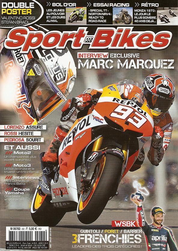 sportbike2013