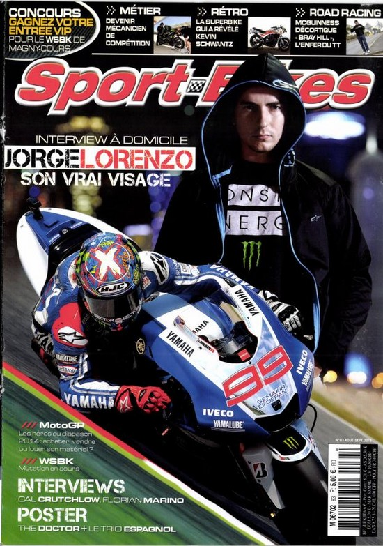 sportbikes-83