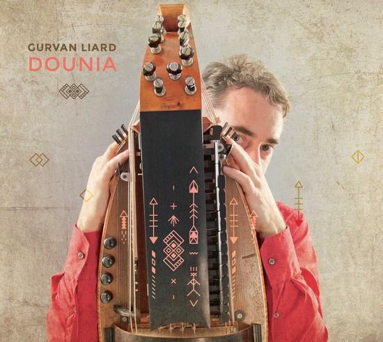 DOUNIA_COUV-web