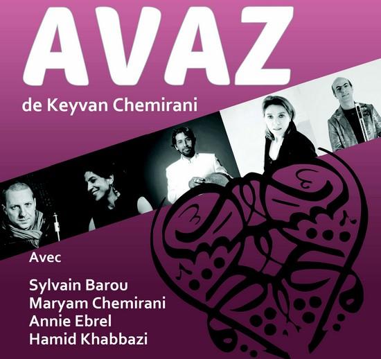 avaz-rk1