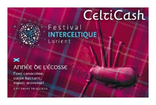 celticash-1-2017