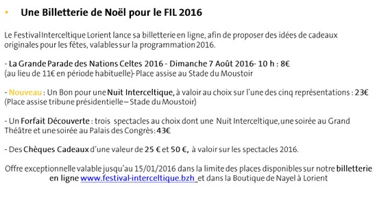 fil-2016-billeterie-noel