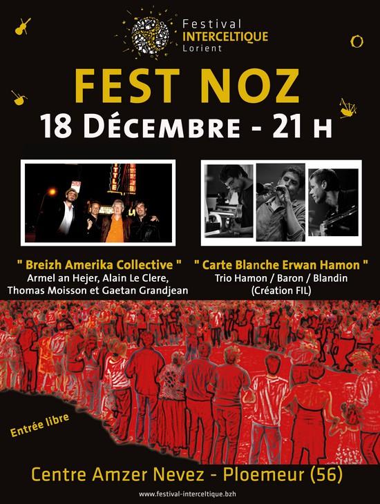 fil-2016-fest-noz-1