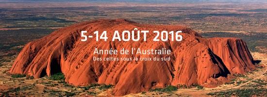 fil-2016-visuel-dec2015
