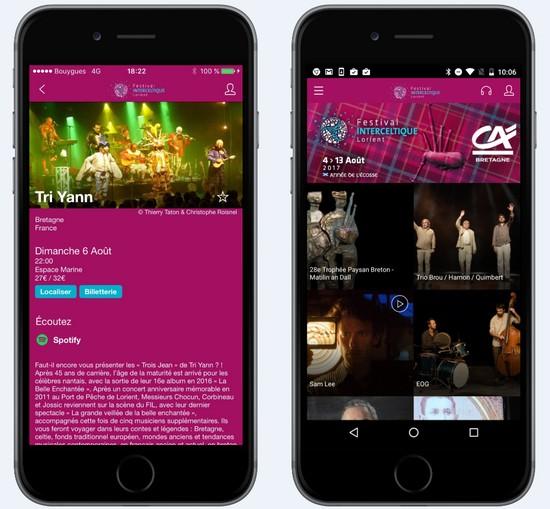 fil-2017-appli-2017-tel