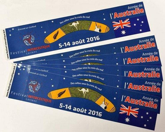 fil-australie-1