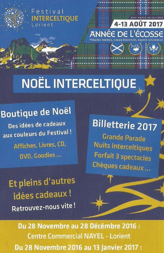 fil-boutique-noel-21-12-2016