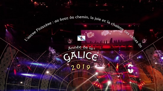 fil-galice-2019-1-rk