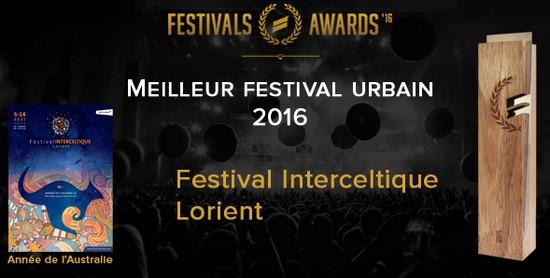 fil-meilleur-festival-urbain-2016-2017