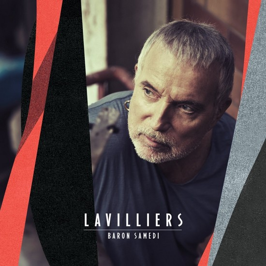 lavlliers-cd2014