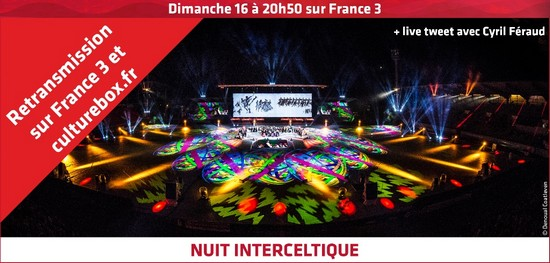 nuit-intercelttique2015