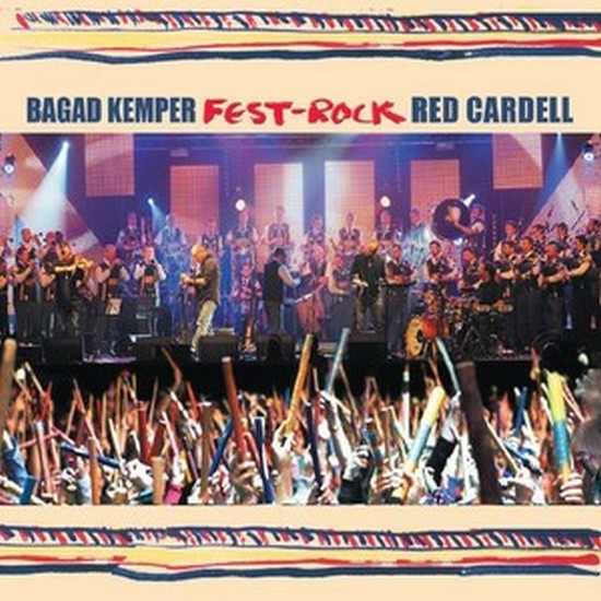 red-cardell-bagad-kemper-2