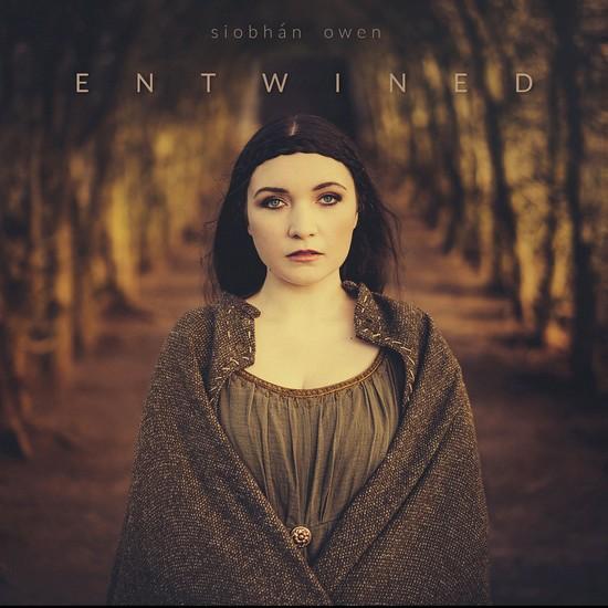 siobhan-owen-cd