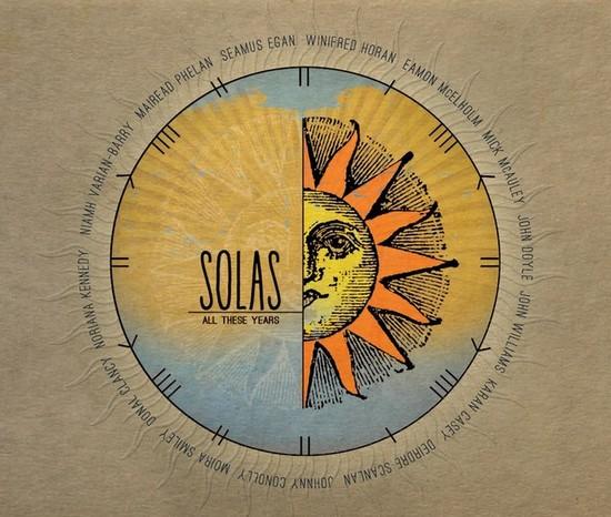 solas-cd-2016