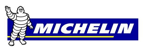 michelin-logo2013
