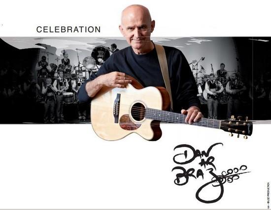 dan-ar-braz-celebration