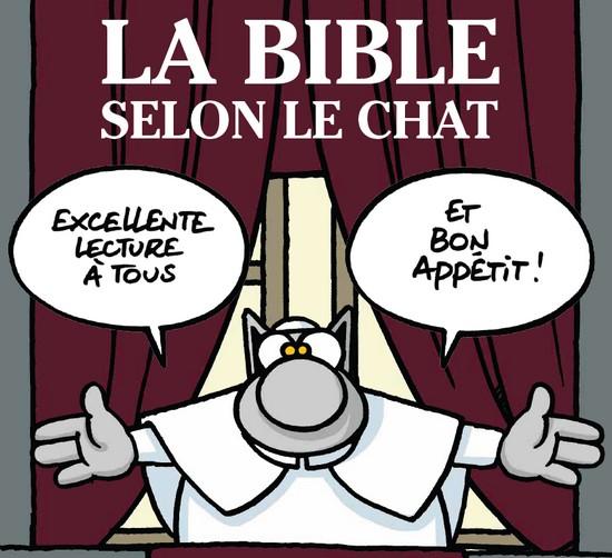 chat-bible-2013-2