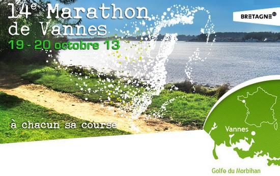 marathon-vannes2013