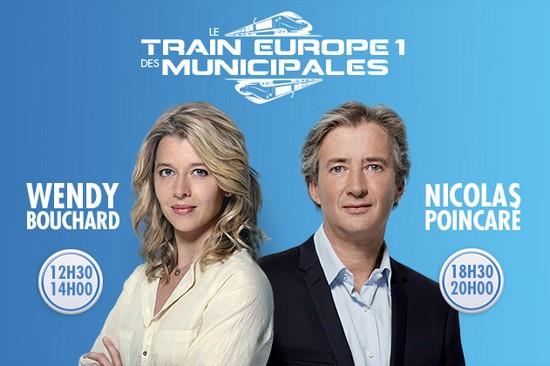 bouchard-poincare-municipales2014-europe1