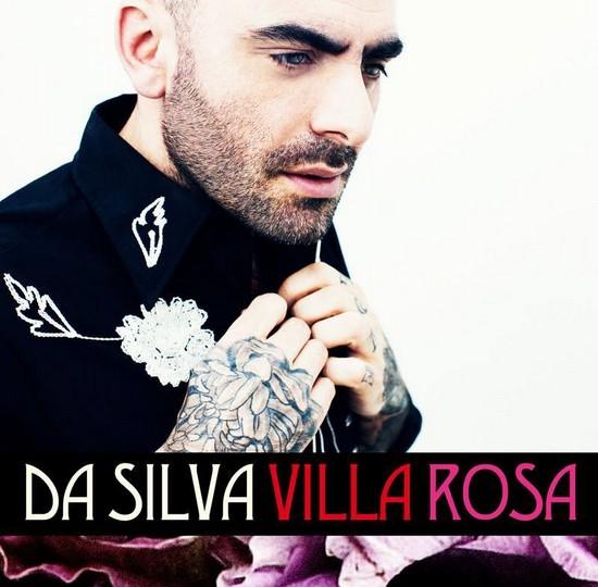 da-silva-villa-rosa