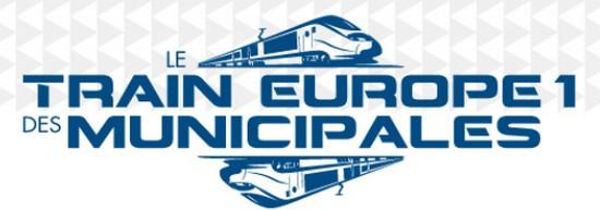 europe1-logo-train-rk-6-2-2014