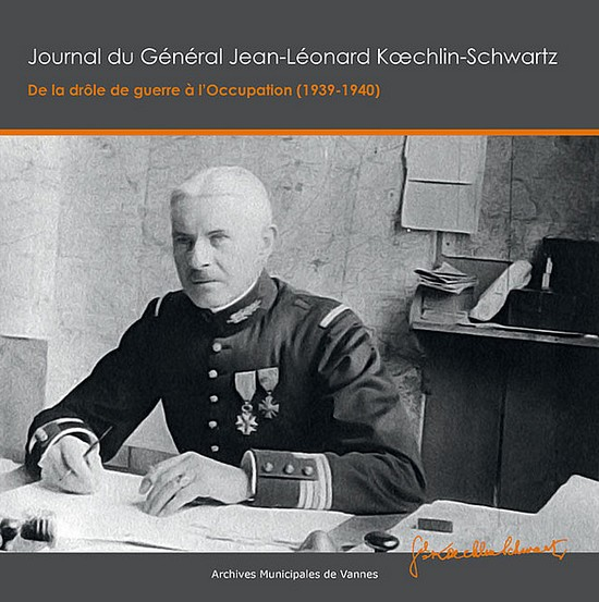 livre-general-koeclin-tome1