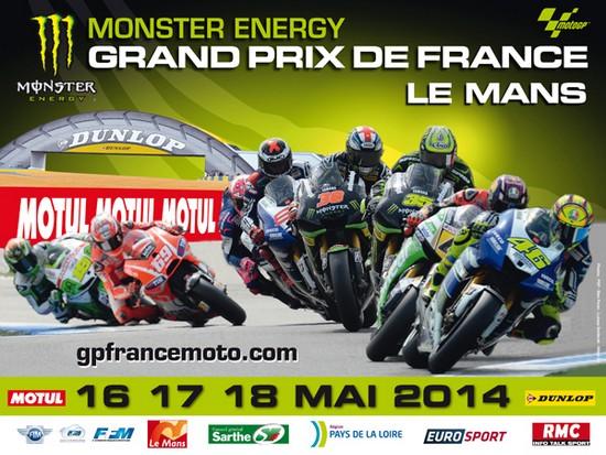2014-affiche-grand-prix-de-france-moto