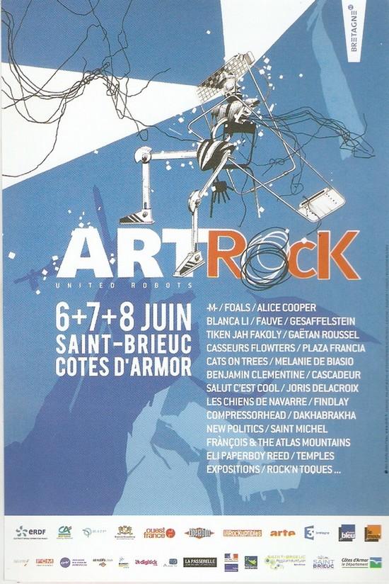 art-rock-2014