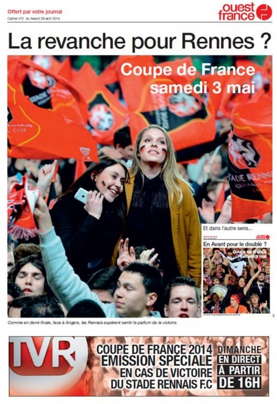 rennes-of-coupe