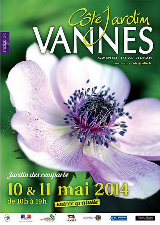 vannes-jardin-2014-1