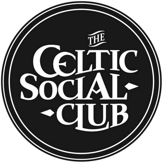 celtic-social-3-logo
