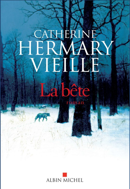 cath-hermary-vieille-la-bete-2014