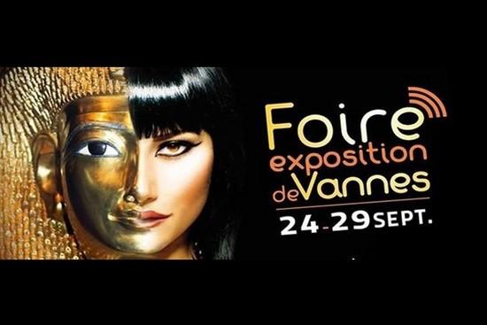 foire-expo-vannes-2014-2