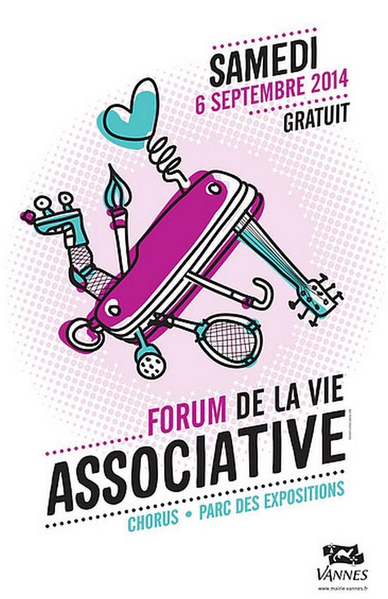 forum-asso-2014-vannes-1