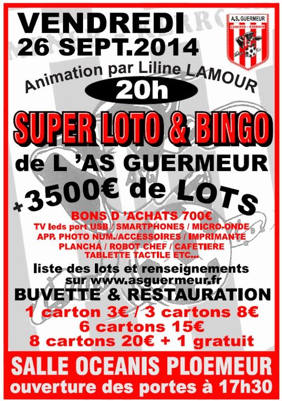 loto-26-9-2014-as-guermeur