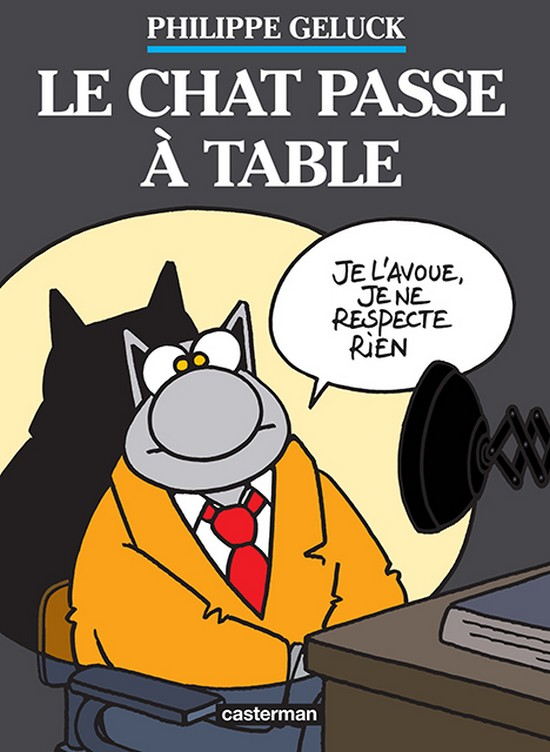 chat-passe-a-table-19-2014