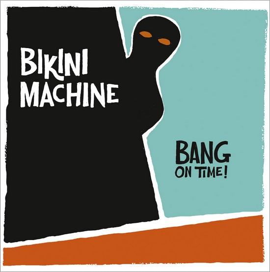 bikini-machine-1