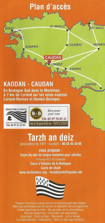 caudan-fest-noz-fin2014-2
