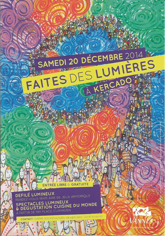 faites-lumiere-2014
