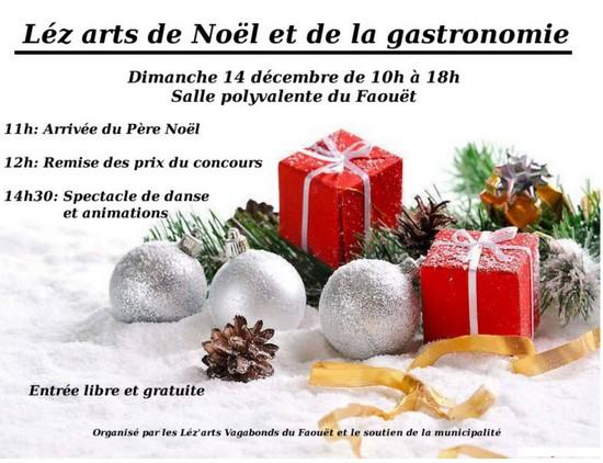 faouet-marche-14-12-2014