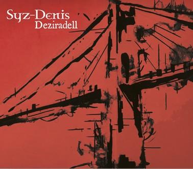siz-denis-2