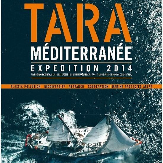 tara-1