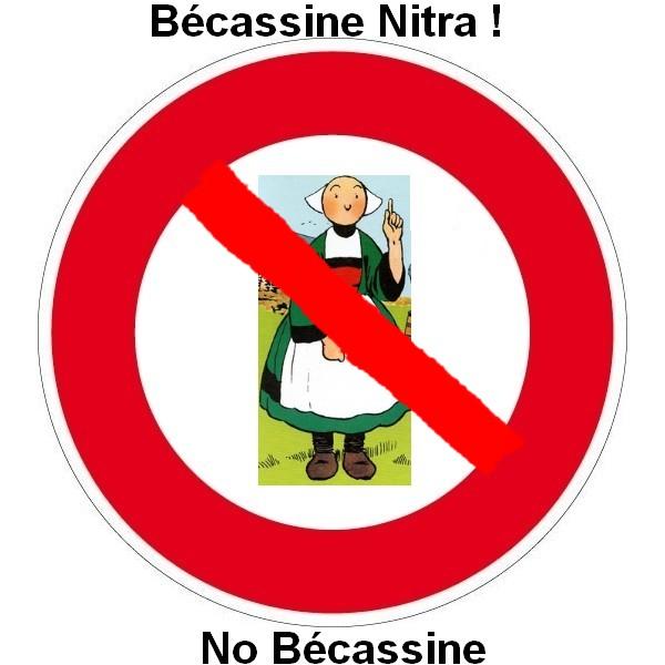 becassine-nitra