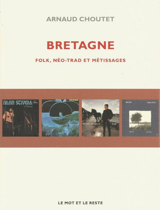 bretagne-a-choutet-2015-rk1