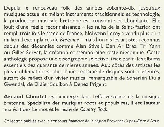 bretagne-a-choutet-rk2
