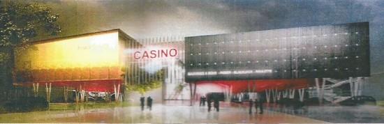 casino-croquis-vannes-2015-rk