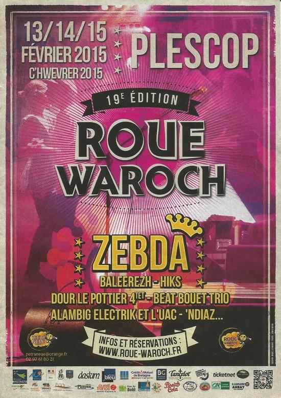 roue-waroch-2015