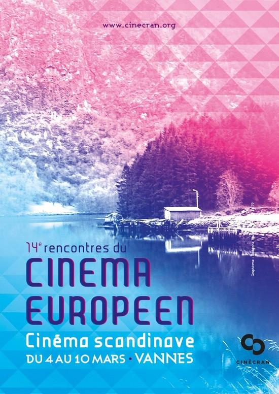 cinecran-2015-festival