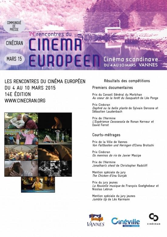 cinecran-resultats2015